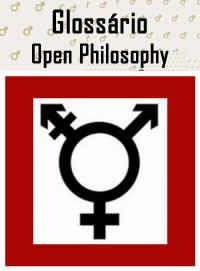 Glossário de Gênero