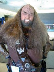 20091124_klingon.jpg