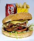 20100330_hamburger.jpg