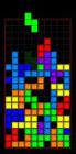 20101116_tetris-img.jpg