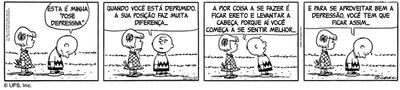 peanuts2007.png