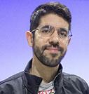 Felipe Epaminondas