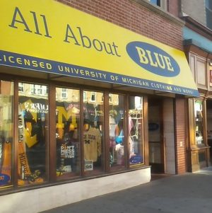 All-About-Blue-in-Ann-Arbor