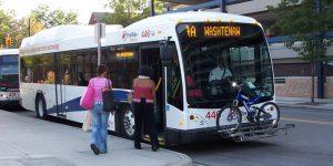 Washtenaw-bus_0