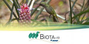 biota2014a
