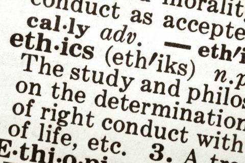 Ciência, ética e suas consequências