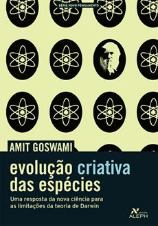Evolução Criativa