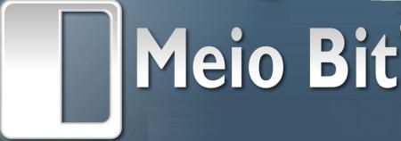 Infectando o MeioBit!