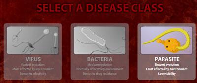 Pandemic 2 e lições para pandemias reais