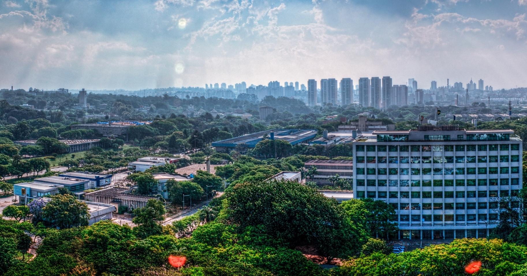 Universidade Pública no Brasil – Uma instituição em Decadência