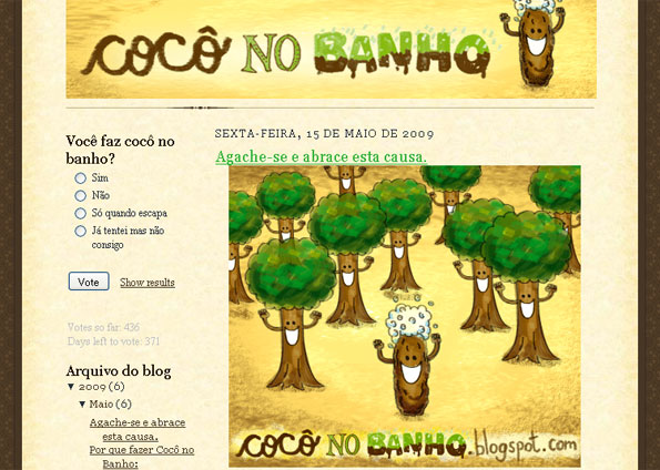 coconobanho.jpg