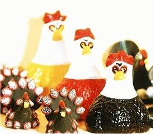 galinhas.artesanato3.jpg