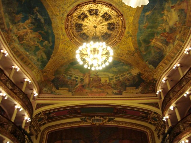 interior_teatro.JPG