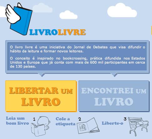 livrolivre.png