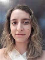 Paula Signorini