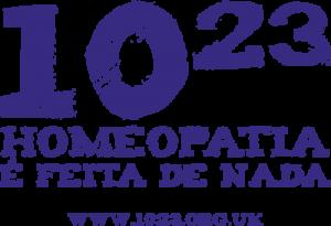 1023-Brazil-300x205.png