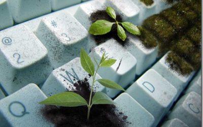 Computação Natural – Inspirando-se na Natureza para resolver problemas