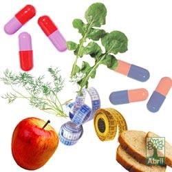 Cuidado com a prática ortomolecular e biomolecular