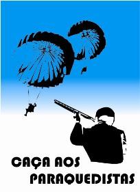 Paraquedistas1.jpg