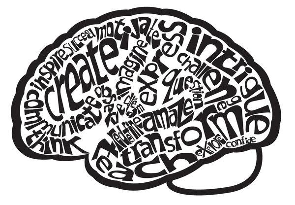 Cientistas querem legalizar drogas para o cérebro.