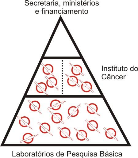 Como melhorar, na prática, a qualidade da pesquisa no Brasil