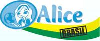logo_alice_Brasil.jpg