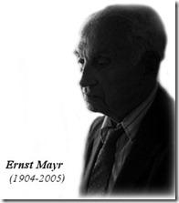 mayr-obit