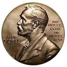 Quer ganhar um Nobel? Agora VOCÊ PODE!