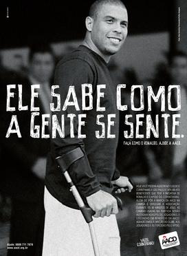ronaldo-aacd.jpg