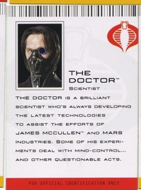 o-doutor-gi-joe-560x749.jpg