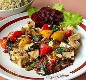 tofu-basil.jpg