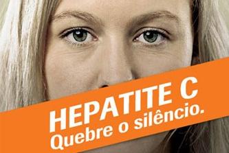Hepatite C, desinformação e conscientização!