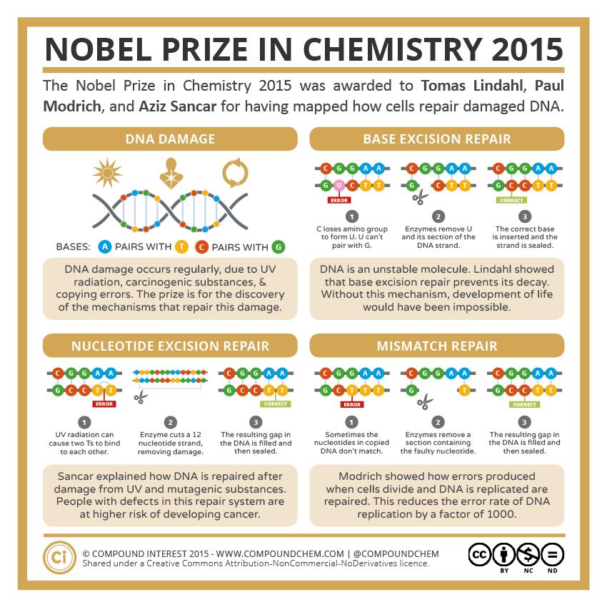 2015-Nobel-Prize-in-Chemistry