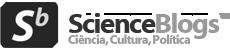 ScienceBlogs Brasil - Blogs de Ciência