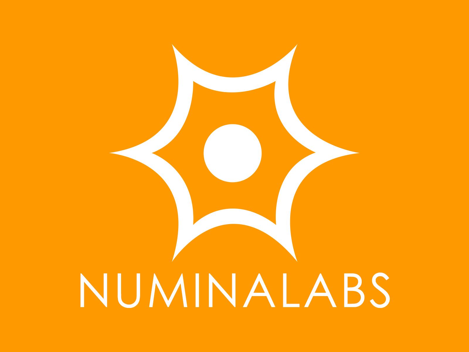 A empresa que gerencia o ScienceBlogs Brasil e outras iniciativas