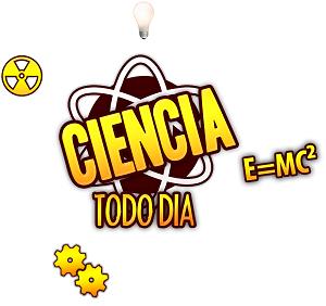 CienciaTodoDia-transparenteM