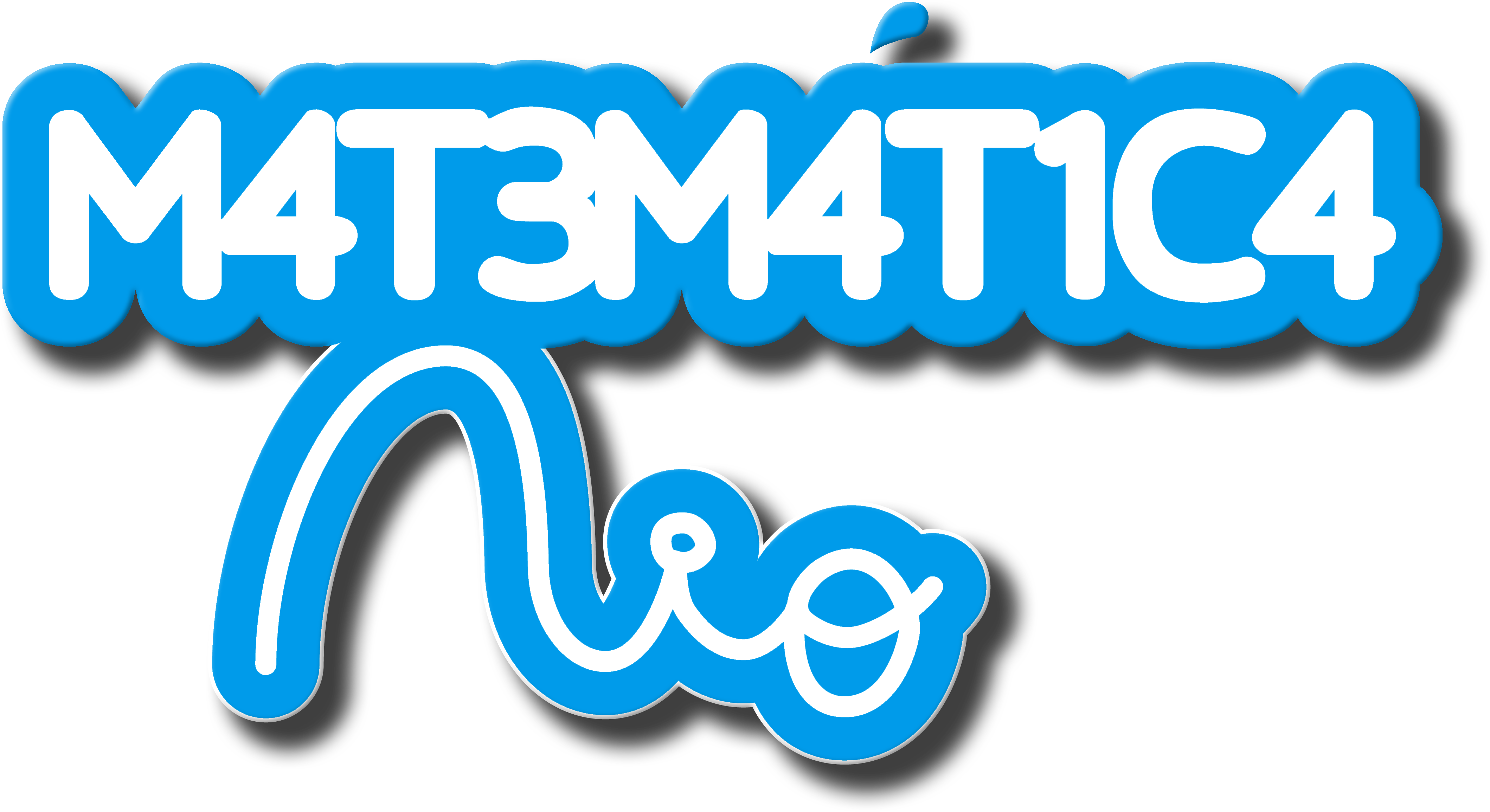 Logo MR gde Sombra
