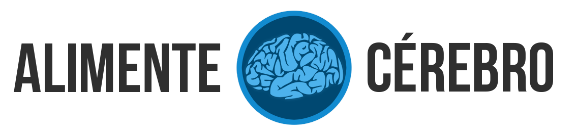 LogoBigBlack