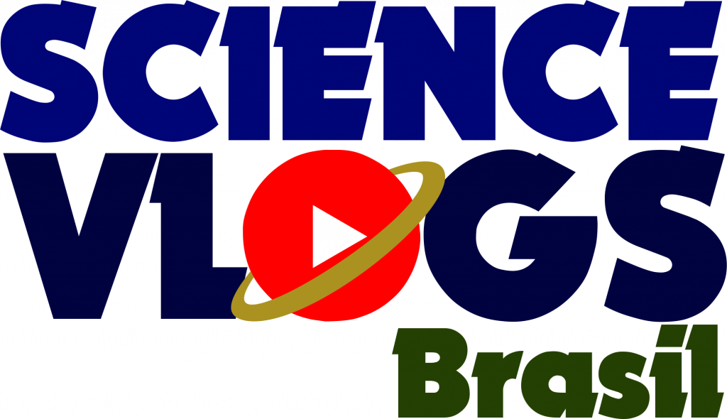 Logo_ScienceBlogs