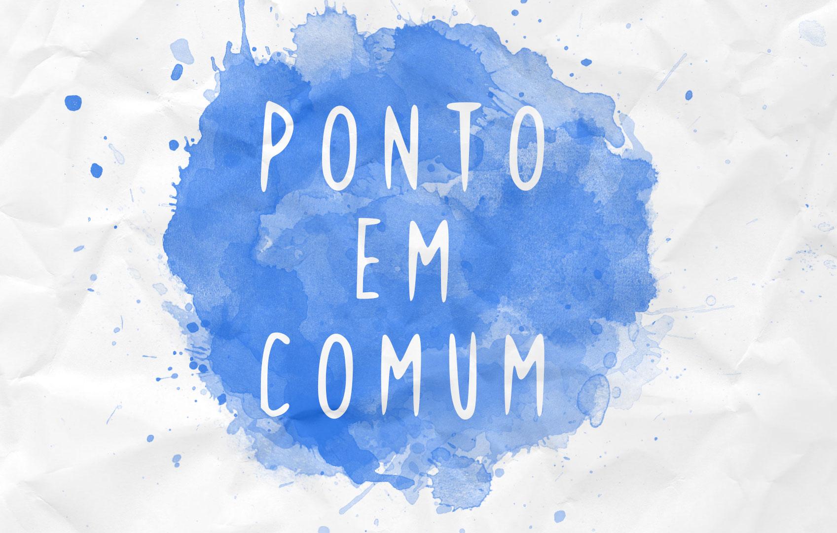 logopontoemcomum2