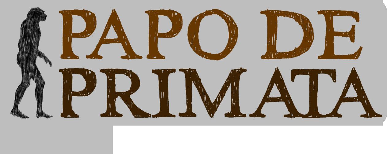 papodeprimata-logo_solido