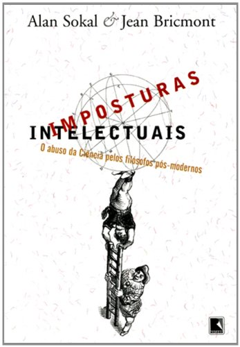 imposturas intelectuais