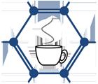 """SELO: a xícara no anel aromático, também conhecido como """"Benzeno o Chá"""""""