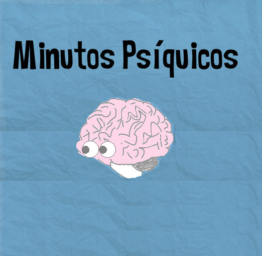 minutos psíquicos icone_4