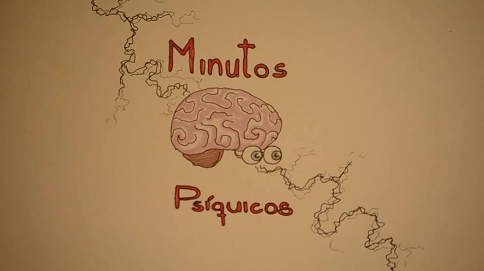 logo miutos psiquicos_2