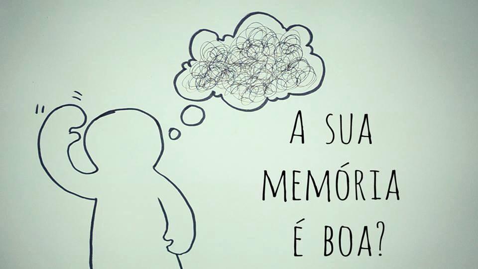 5_Teaser falsas memórias