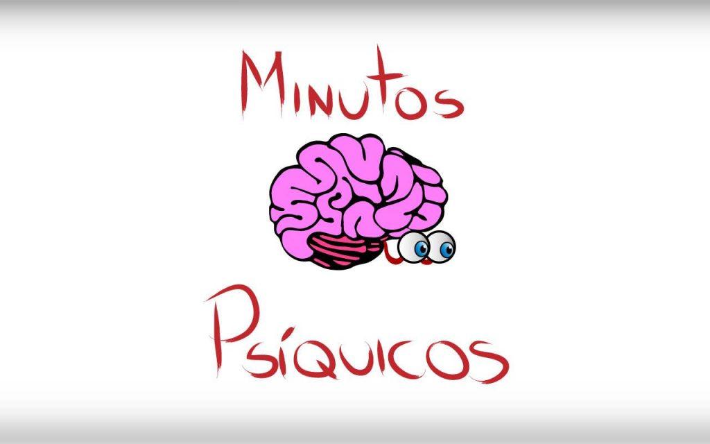 logo minutos psiquicos5