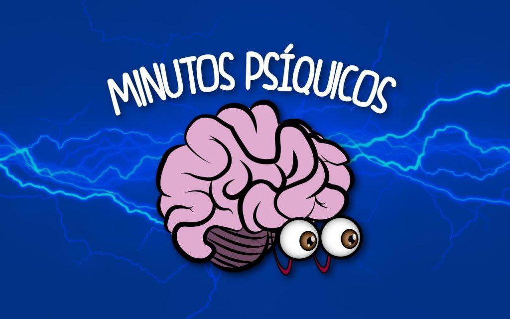 logo minutos psiquicos6