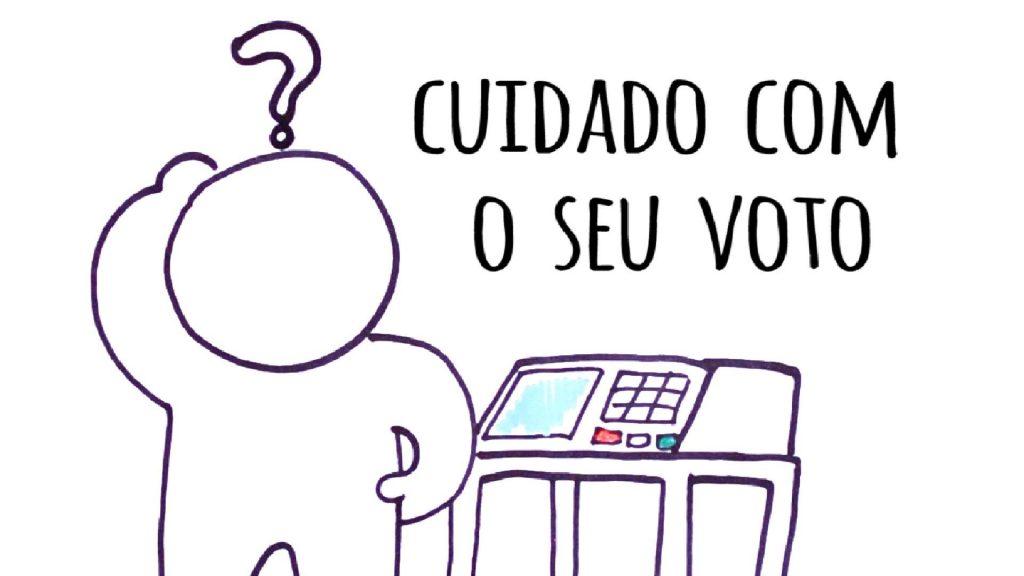 24_teaser_voto