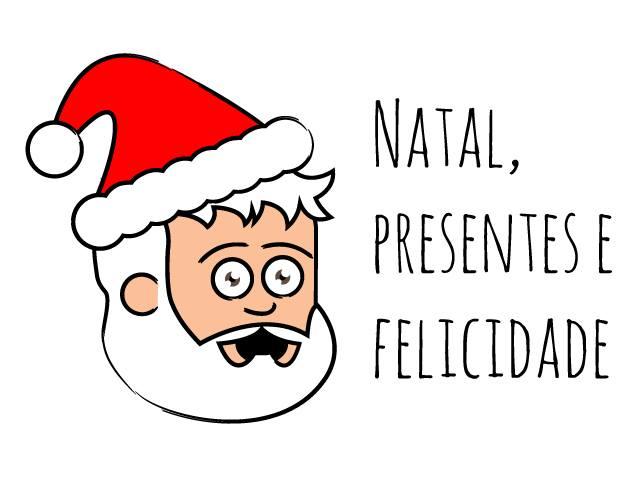 30_teaser_natal